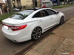 Honda Civic Sedan, Rs6 Audi, Car Volkswagen, Hyundai Sonata, Love Car, Gmc Trucks, Sport Cars, Sedans, Homeland