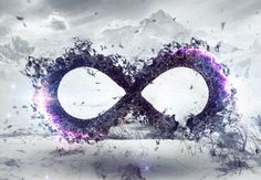 9 Wonderful Infinity Background Hd Wallpaper For Your PC Desktop or Mac Wallpapers Background Hd Wallpaper, Tumblr Wallpaper, Wallpaper Backgrounds, Wallpapers, Infinity Symbol Art, Infinity Tattoos, Infinity Anchor, Infinity Pictures, 2560x1440 Wallpaper