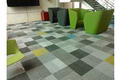 Image result for interface carpet tiles