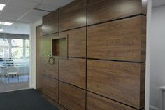 Wall Panelling Wood, Wall Panels, Painted,-Home