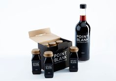 packaging cold brew coffee - Buscar con Google