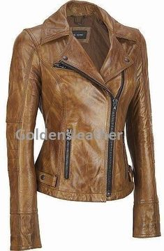 Black Rivet Quilted Elbow Leather Jacket Adorable quilted elbow leather jacket for womenAdorable quilted elbow leather jacket for women Fashion Moda, Womens Fashion, Pullover Hoodie, Jackett, Passion For Fashion, What To Wear, Ideias Fashion, Winter Fashion, Jackets For Women