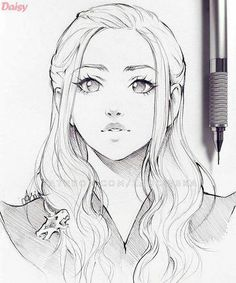 Beautiful Anime Face Drawing - Pin By Robert Daniels On Art Anime Drawings Sketches Sketches Dessin Manga Fille Cheveux Attaches Mignone Yeux Kawaii 98 Best Anime Face Drawing Image. Nose Drawing, Person Drawing, Manga Drawing, Manga Art, Anime Art, Drawing Faces, Girl Face Drawing, Drawing Drawing, Person Sketch