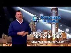 Top Subaru Dealership Huntsville AL, Subaru Dealership for Huntsville AL:   http://youtu.be/QB240q6YkZk