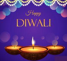 Happy Diwali Images Happy Diwali 2017, Happy Diwali Status, Happy Diwali Pictures, Happy Diwali Wishes Images, Happy Diwali Wallpapers, Diwali 2018, Diwali Dp, Diwali Greeting Card Messages, Diwali Wishes Messages