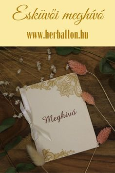 Wedding Paper, Place Cards, Place Card Holders, Tableware, Dinnerware, Tablewares, Dishes, Place Settings
