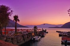 Icmeler Turkey