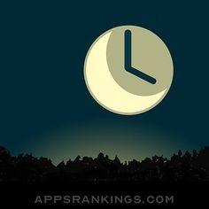 AutoWake. Smart Sleep Alarm App Reviews & Download - Health & Fitness App Rankings!