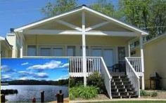 Photos, maps, description for  Lake Chatuge, Hiawassee, GA. Search homes for sale, get school district and neighborhood info for Hiawassee, GA on Trulia—Delightfully Smart Real Estate Search.