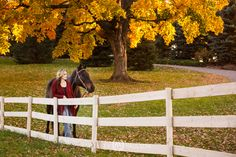 senior-photos-with-horse-13.JPG