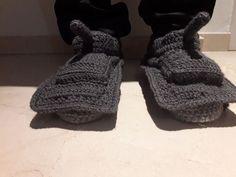 crochet tank slippers, tank slippers boyfriend, gifts panzer hausschuhe,valentin Crochet Tank, Boyfriend Gifts, All Black Sneakers, Slippers, Fashion, Tanks, Moda, Fashion Styles, Bf Gifts