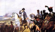 9 listopada 1799 r. Napoleon Bonaparte dokonał zamachu stanu i przejął władzę we Francji. Napoleon miał z początku jedynie poprzeć zamach wojskiem i swym autorytetem, jakim cieszył się wśród paryżan. Rewolta miała początkowo odbyć się 7-8 listopada, ale przesunięto ją na 9-10 listopada.