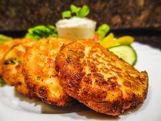 Tandoori Chicken, Ethnic Recipes, Internet, Food