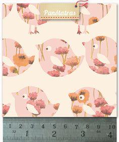http://www.panolatras.com.br/compre/tecidos/little_birds