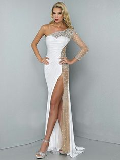 formal dresses australia 2015, formal dresses australia online, #formal_dresses_online_australia_cheap, #formaldressessale