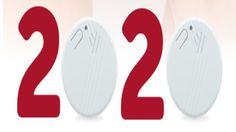 Rookmelders verplicht in 2020 Medium, Company Logo, Tech Companies, Medium Long Hairstyles
