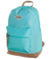 Billabong Speckled Town Backpack Back To School Backpacks, City Beach, Herschel Heritage Backpack, Online Bags, Billabong, Women's Accessories, Satchel, Handbags, Backpack Purse