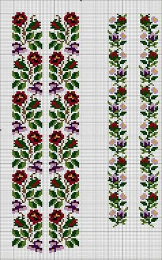 APEX ART is a place for share the some of arts and crafts such as cross stitch , embroidery,diamond painting , designs and patterns of them and a lot of othe. Cross Stitch Bookmarks, Cross Stitch Borders, Cross Stitch Rose, Cross Stitch Flowers, Cross Stitch Charts, Cross Stitch Designs, Cross Stitching, Cross Stitch Patterns, Folk Embroidery