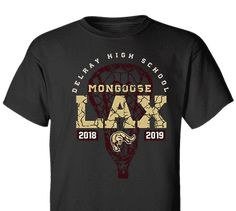 Lacrosse T Shirt Designs | 10 Best Lacrosse T Shirt Designs Images Custom Design Grammar