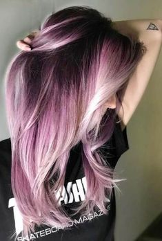 42 Amazing Shade Root Pastel Pink Hair Color Ideas for .- 42 Amazing Shade Root Pastel Pink Hair Color Ideas for # Amazing # for Color Pink - Pastel Pink Hair, Hair Color Pink, Cool Hair Color, Amazing Hair Color, Pastel Colors, Brunette Color, Crazy Color Hair Dye, Rainbow Colors, Hair Color Ideas
