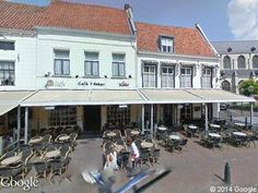 cafe boozz - Google zoeken