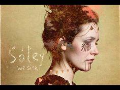Soley / We Sink (Full Album)