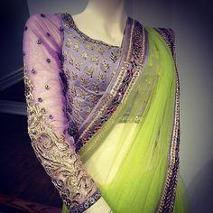 #ctcwest #formalwear #sareeswag #saree #s500