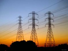 we are reckoned as one of the distinguished Steel Transmission Tower Suppliers in UP India.