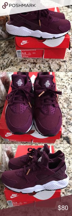 8 Best Burgundy nike shoes images   Nike shoes, Shoes