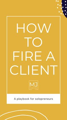 How to fire a client female entrepreneurs Business Advice, Business Entrepreneur, Online Business, Relationships Gone Bad, Engagement Tips, Sales Techniques, Sales Strategy, Instagram Marketing Tips, Best Brains