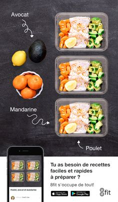 Nutrition patterns to add to for healthy meals, kindly visit this pin reference 1720851771 here. Keto Meal Plan, Healthy Meal Prep, Healthy Snacks, Healthy Eating, Clean Eating, Nutrition Plans, Fitness Nutrition, Smart Nutrition, Nutrition Quotes