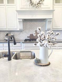 Awesome Qualität Und Aussehen Von Silestone Küchenarbeitsplatten Machen Die Küche  Zur Luxusküche. Http:// Awesome Design