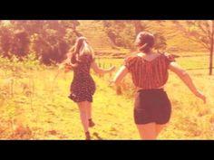 L.U.V – Take Me To The Sea - YouTube