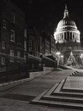 St Pauls of London