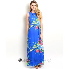 #iShopTresChic #TresChicDolls #TresChicFashionistas #TresChicBabes #TresChic #ShopTresChic #boutique #onlineboutique #fashion #moda #style #ootd #spring #summer #fashionista  #dress #beach #vacation #newarrival  | Shop this product here: spree.to/a4x2 | Shop all of our products at http://spreesy.com/JewelsByScarlett    | Pinterest selling powered by Spreesy.com