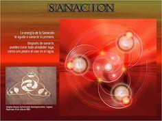 #Sanacion - EXPANDIENDO LA CONSCIENCIA: HOLOGRAMAS DE GEOMETRÍA SAGRADA Y SU SIGNIFICADO