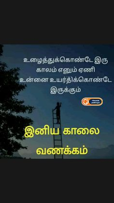 Good Morning Wishes Friends, Happy Good Morning Quotes, Morning Greetings Quotes, Happy Morning, Good Morning Messages, Good Morning Images, Tamil Motivational Quotes, Inspirational Quotes, Good Thoughts In English