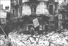 Caen Bombings Called into Question - http://www.warhistoryonline.com/war-articles/caen-bombings-called-question.html