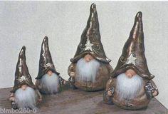 Gallery.ru / Фото #8 - Ангелы, гномы, эльфы и другая живность - Inna-Mina