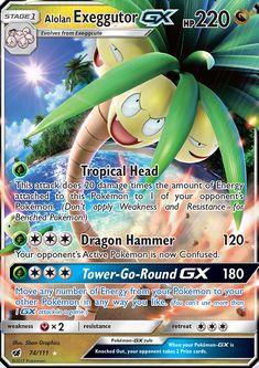 Kingdra GX RA Dragon Majesty PTCGO Pokemon TCG ONLINE Digital Card