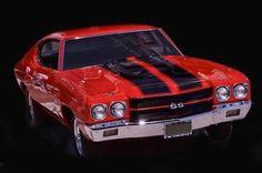 Chevrolet Chevelle SS https://sphotos-b.xx.fbcdn.net/hphotos-ash4/487566_435834279832821_123788584_n.jpg