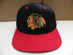Chicago Blackhawks Logo e0f9576c4a08