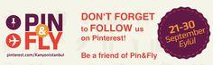 Koh Samui'ye gitmek için Pin & Fly'a katılın!! Detaylı bilgi : http://pinterest.com/pin/114630752986606771/