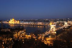 Budapest Budapest, Paris Skyline, Travel, Trips, Viajes, Traveling, Tourism, Outdoor Travel, Vacations