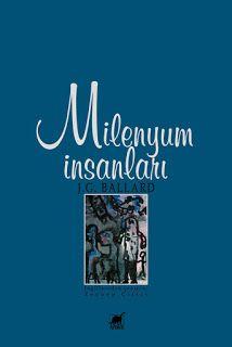 Orta Sınıf Yeni Proletarya Olursa - Milenyum İnsanları   LEVLA'NIN NOT DEFTERİ Calm, Blog, Movie Posters, Film Poster, Blogging, Billboard, Film Posters