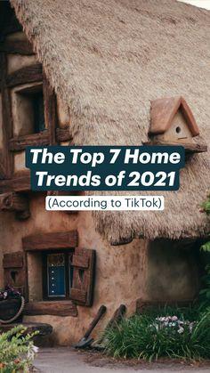 Home Interior Design, Interior Decorating, Decorating Ideas, Home Decor Trends, Home Decor Inspiration, Home Decor Furniture, Living Room Furniture, Bauhaus Architecture, Spring Home Decor