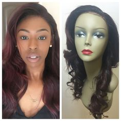 Hair Extensions & Wigs Lace Wigs Purposeful 613 Blonde Short Bob Wigs Lace Front Human Hair Wigs Pre Plucked Brazilian Straight Wigs For Black Women Remy Alipearl Hair Wigs