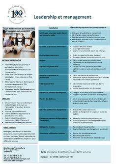 dale carnegie time management pdf
