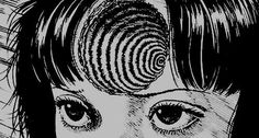 endearingyouare:  Open your third eye