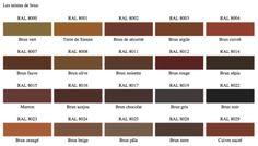 Peinture direct usine vente de peintures industrielles for Peinture direct carrelage